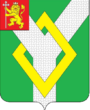 Городищи герб