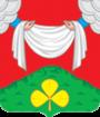 Нагорное герб