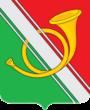 Пекша герб