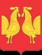Петушинский район герб