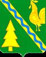Петушинское герб