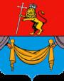 Поров герб