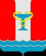 Вольгинский герб
